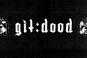 Git Dood in EM2 Groningen