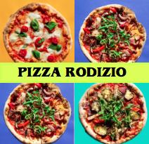 Pizza Rodizio EM2