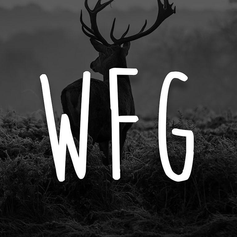 Wildfestival 2020 EM2 groningen